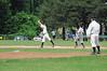 01-vcf-baseball-6558