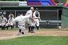 01-vcf-baseball-6552