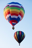 hot-air-balloon-festival-plainville-ct-9795