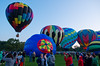 hot-air-balloon-festival-plainville-ct-9713