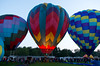hot-air-balloon-festival-plainville-ct-9676
