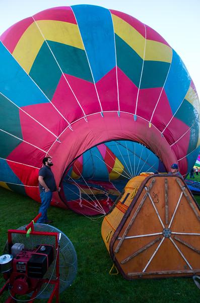 hot-air-balloon-festival-plainville-ct-9660
