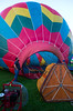 hot-air-balloon-festival-plainville-ct-9660