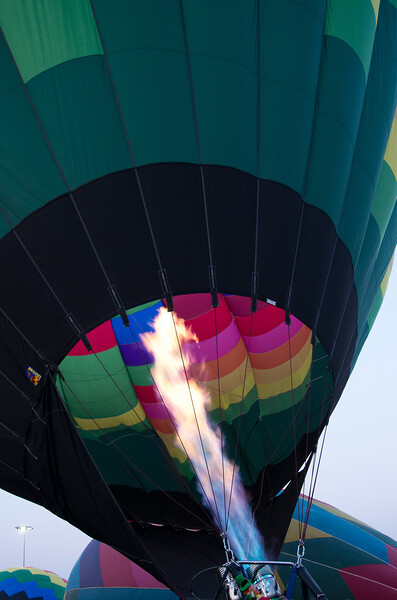 hot-air-balloon-festival-plainville-ct-9637