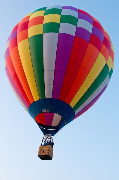 hot-air-balloon-festival-plainville-ct-9760