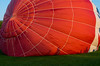 hot-air-balloon-festival-plainville-ct-9846