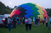 hot-air-balloon-festival-plainville-ct-9629