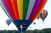 hot-air-balloon-festival-plainville-ct-9734