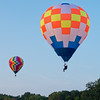 hot-air-balloon-festival-plainville-ct-9773