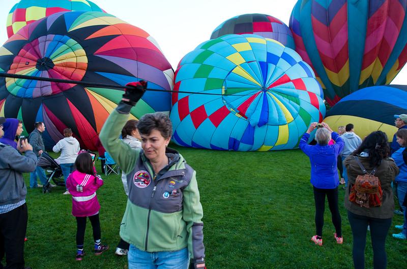 hot-air-balloon-festival-plainville-ct-9687