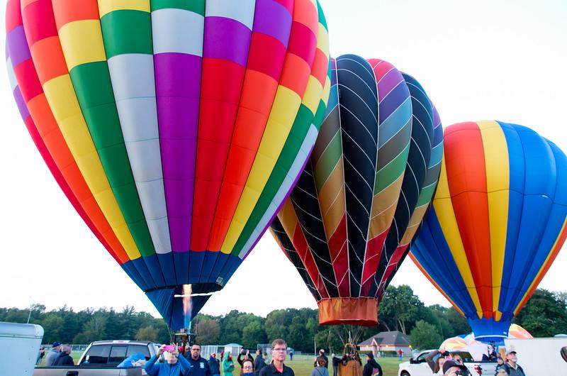 hot-air-balloon-festival-plainville-ct-9704