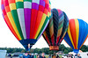 hot-air-balloon-festival-plainville-ct-9704