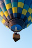 hot-air-balloon-festival-plainville-ct-9826