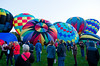 hot-air-balloon-festival-plainville-ct-9691