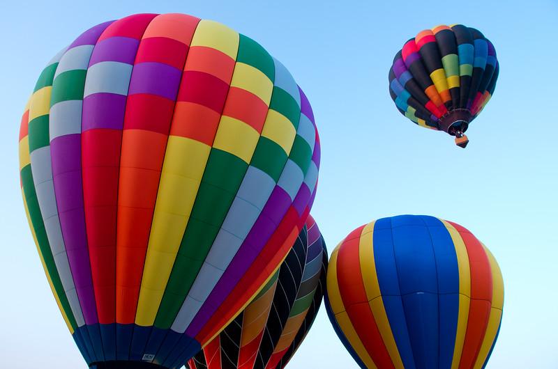hot-air-balloon-festival-plainville-ct-9717
