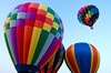 hot-air-balloon-festival-plainville-ct-9717