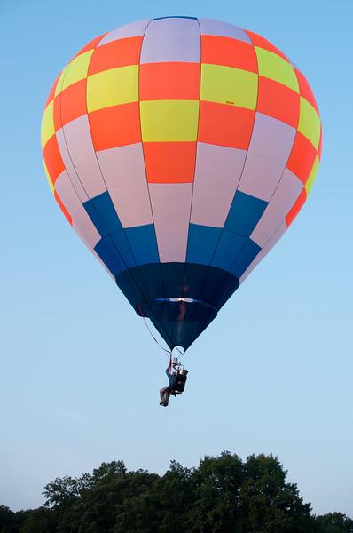 hot-air-balloon-festival-plainville-ct-9768