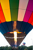 hot-air-balloon-festival-plainville-ct-9752
