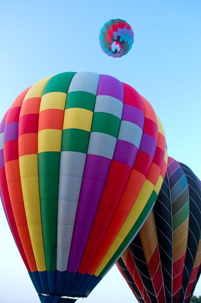 hot-air-balloon-festival-plainville-ct-9699