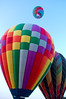 hot-air-balloon-festival-plainville-ct-9699
