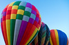hot-air-balloon-festival-plainville-ct-9697