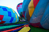 hot-air-balloon-festival-plainville-ct-9671