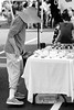 silk-city-arts-music-festival-0289