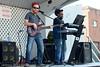 silk-city-arts-music-festival-0227