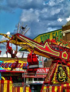 York Fair 9/7/2012