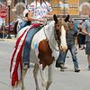4-H Fair Parade Gallery