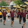 4-H Parade