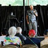 Don Knight | The Herald Bulletin<br /> At the Madison County 4-H Fair on Tuesday.