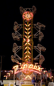 The Big E nightime-1104