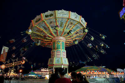 The Big E nightime-1099
