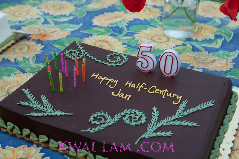 FairyCongress2011-KwaiLam_2195