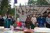 FairyCongress2011-KwaiLam_2205