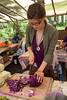 FairyCongress2011-KwaiLam_2251