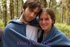 FairyCongress2011-KwaiLam_2254