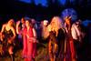 FairyCongress2011-KwaiLam_3543