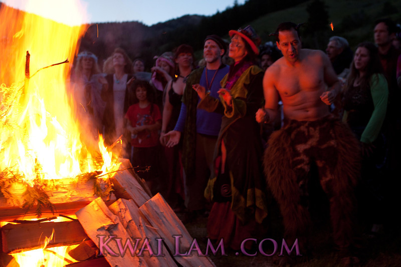 FairyCongress2011-KwaiLam_3514