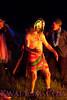 FairyCongress2011-KwaiLam_3537