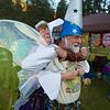 FairyCongress2012_KwaiLam-4383