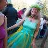 FairyCongress2012_KwaiLam-1228