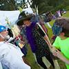 FairyCongress2012_KwaiLam-4385