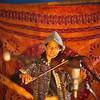 FairyCongress2012_KwaiLam-4112