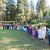 FairyCongress2012_KwaiLam-1222