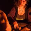 FairyCongress2012_KwaiLam-4905