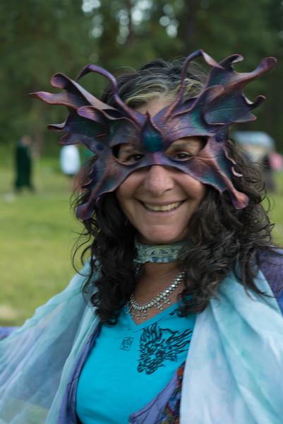FairyHumanRelationsCongress2016_KwaiLam-2-13