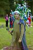 KwaiLam_FairieCongress2010-8738