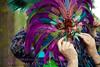 KwaiLam_FairieCongress2010-8691
